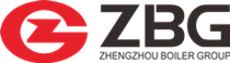 Zhengzhou Boiler Co.,Ltd.